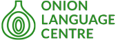 Onion Language Centre